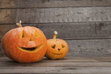 trick-or-treat-cities-zillow-2015