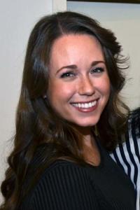 Allison-Ross