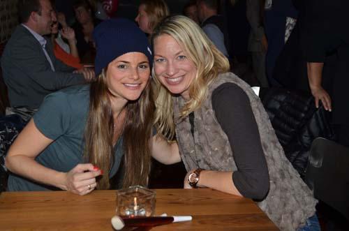 030-Lauren-Goldberg-Heather-Seidelman-JPG.jpg