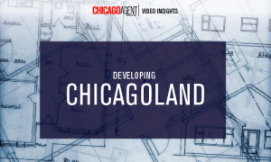 Developing-Chicagoland