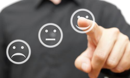 Mortgage-customer-satisfaction-J.D. Power-millennials-TRID