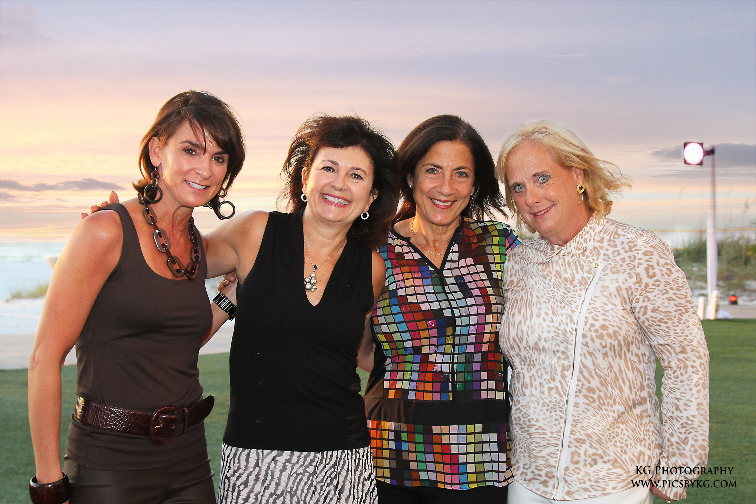 Pam-Rueve-Lori-Rowe-Elizabeth-Ballis-Anne-DuBray.jpg