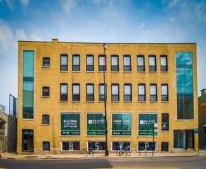 Related Realty-Bucktown