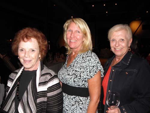 Tina-Marie-Campbell-Diane-Barr-Linda-Lincoln.jpg
