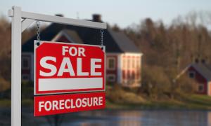 atlanta-boston-chicago-houston-miami-foreclosure-inventory-serious-delinquency-SDR-CoreLogic-September-2015-2014