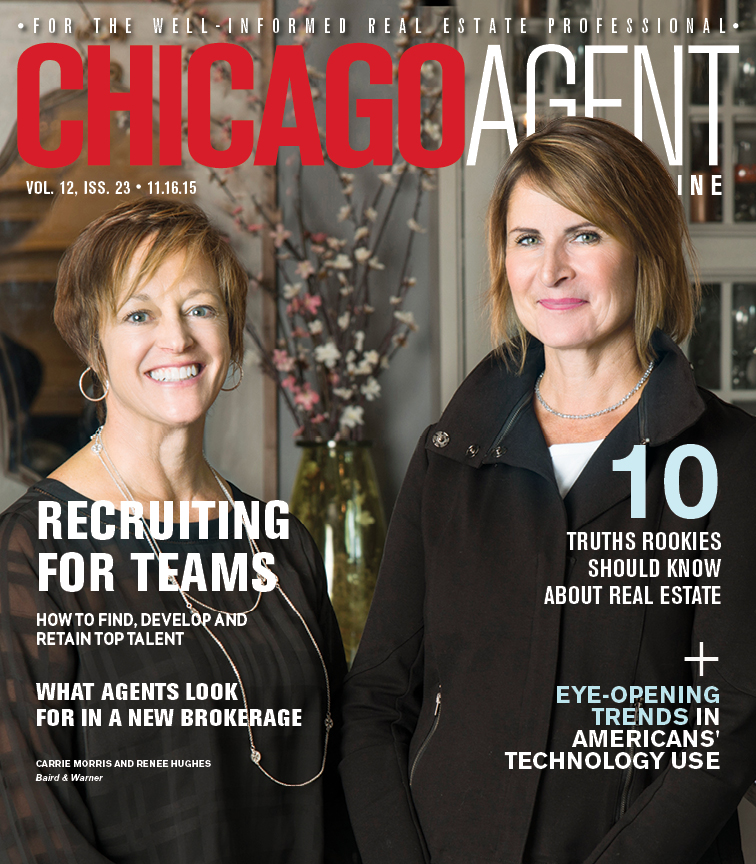 carrie-renee-chicago-agent-recruiting-issue
