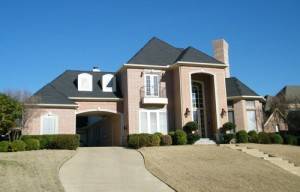 energy-efficiency-american-homes-energy-intensity-pew-research-desilver