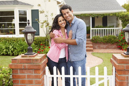 homebuyers-2015-nar-reasons-for-purchase-desire-to-own-first-time-repeat