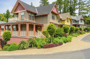 new-existing-homes-nar-profile-buyers-sellers-2015-value-repairs