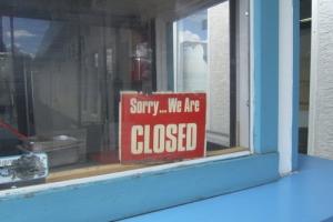 rsz_closed