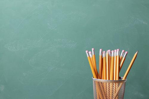 top-elementary-school-rankings-2016-niche