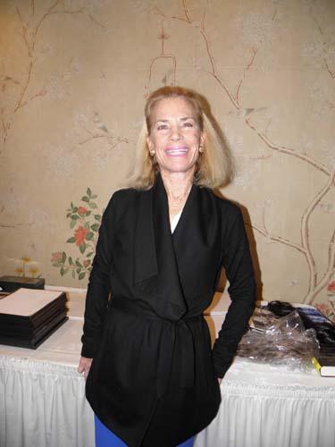 Barbara-Rinella.jpg