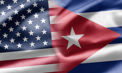 Cuba-U.S.-property-claims-real-estate-market