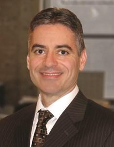 John Elias