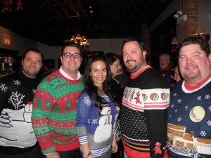 Tony-Ameti-Reno-Manuele-Mayra-O.-Rubio-Mike-Moore-Greg-Pusch.jpg