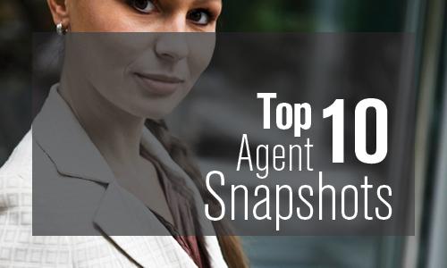 Top-AgentSnapshots