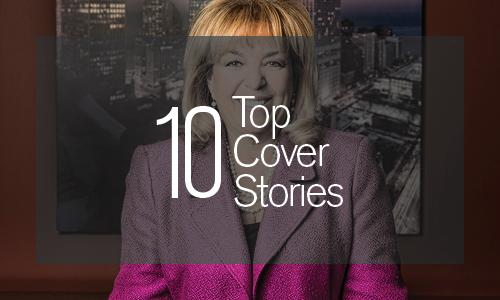 Top-Coverstories
