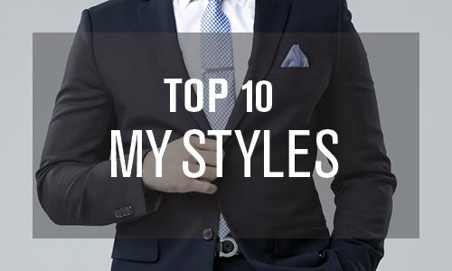 Top-MyStyles