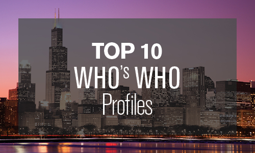 Top-WhosWho-Chicago