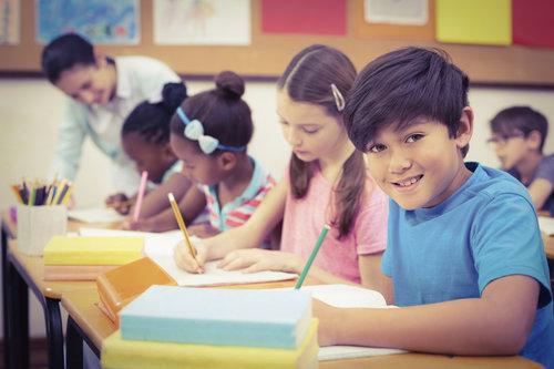 best-school-districts-in-us-niche-2016-rankings