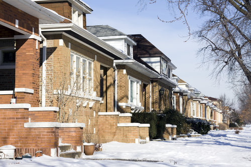 chicago-top-closings-december-2015-bungalow-neighborhood