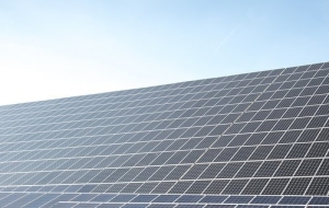 green-features-homebuyers-2015-heating-cooling-costs-solar-panels