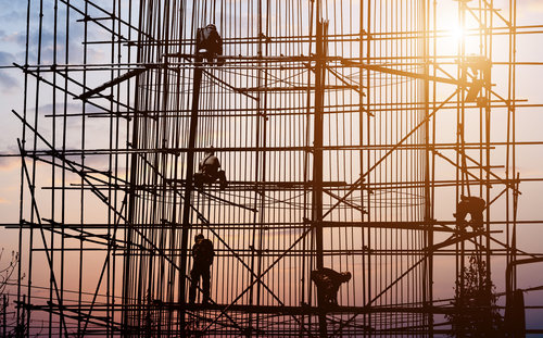 new-construction-november-2015-census-bureau-permits-starts-multifamily