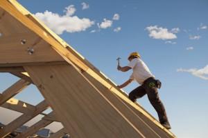 new-home-sales-november-census-bureau-prices-inventory-affordability
