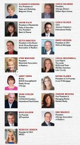 panel-predictions-issue-2015