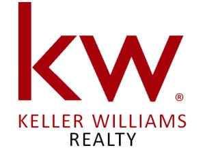 rsz_keller-williams-logo