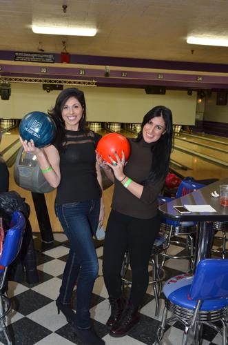 117-Sylvia-Reyes-Jaime-Kelly-JPG.jpg