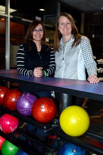 135-Linda-Sanchez-Heather-Cochran-JPG.jpg