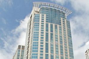 /wp-content/uploads/2016/01/50-east-Chestnut-top-ten-priciest-buildings-in-chicago.png