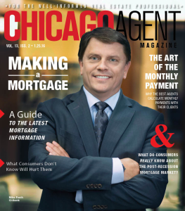 mike-fauth-making-a-mortgage-cover