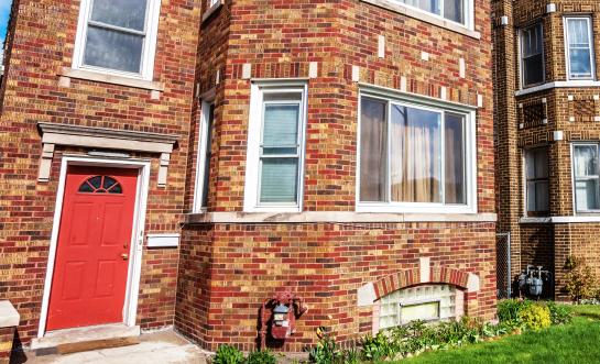 Home-price-november-corelogic-affordability-housing-real-estate