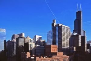 /wp-content/uploads/2016/01/Mortgage-Master-Chicago-skyline.jpg