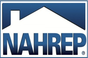 /wp-content/uploads/2016/01/NAHREP-appoints-new-board-leadership-logo.jpg