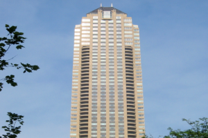 /wp-content/uploads/2016/01/Park-Tower-Top-tne-priciest-buildings-in-chicago.png