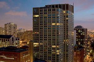 Residences at 900 top ten priciest buildings in chicago