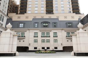 /wp-content/uploads/2016/01/Waldorf-Astoria-Chicago-Top-ten-riciest-buildings.png