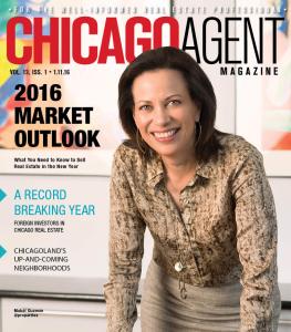 2016-market-outlook-mabel-guzman