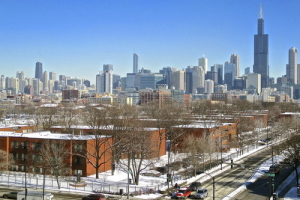 chicagoland-housing-market-december-2015-home-sales-inventory-mred