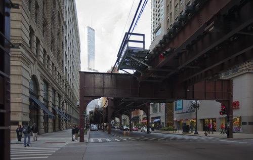 fastest-selling-markets-chicagoland-december-loop-el