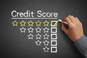 fico-credit-scores-sofi-real-estate-homebuying