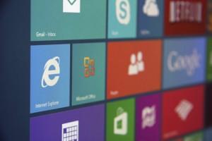internet-explorer-8-9-10-microsoft-updates-internet-real-estate