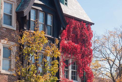 luxury-housing-markets-chicagoland-december-winnetka-lincoln-park