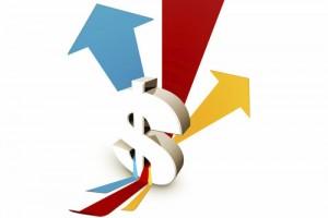 millionaires-growth-us-2015-luxury-real-estate