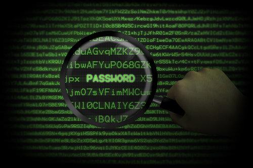 most_common_internet_passwords