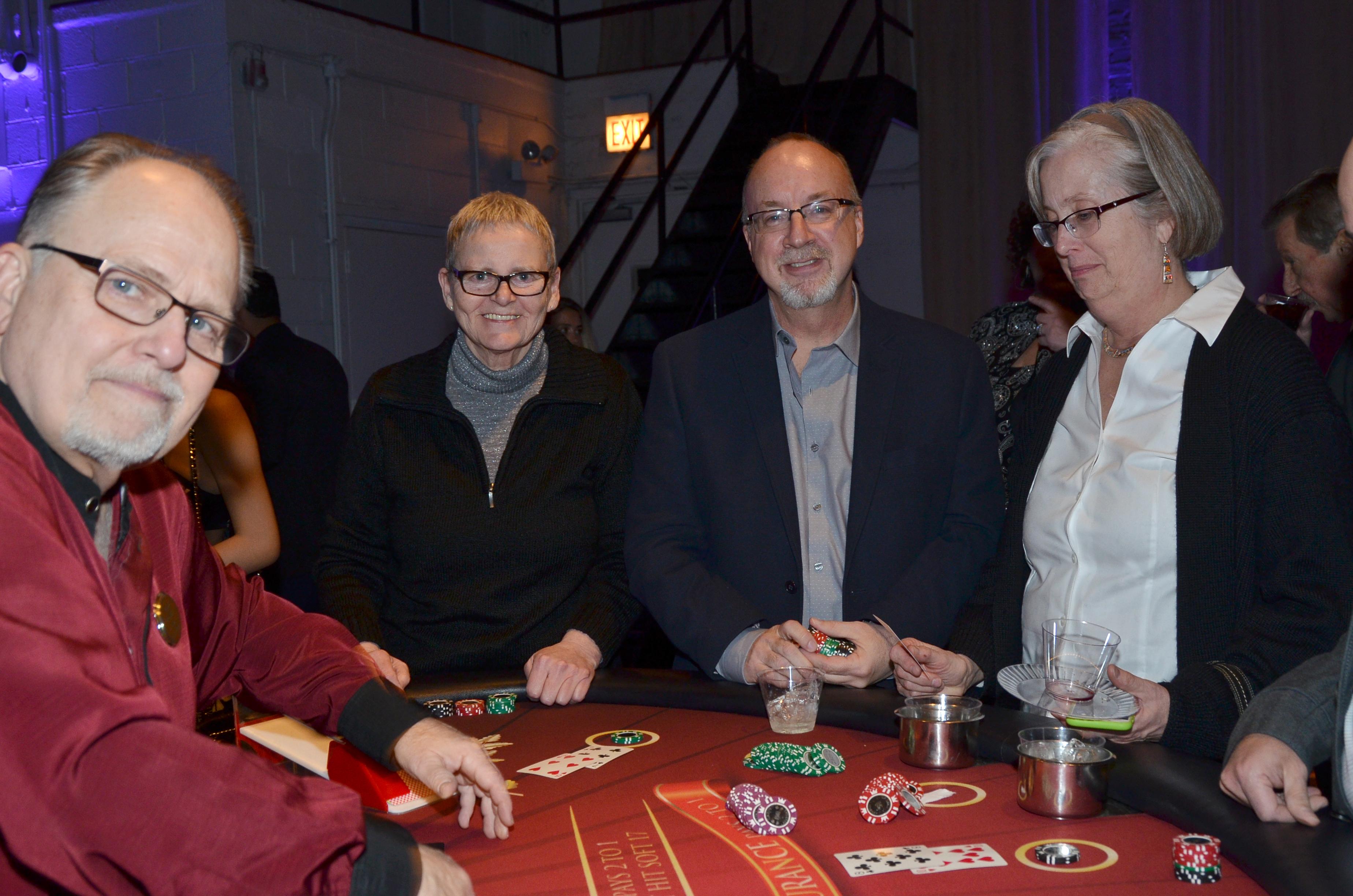 007-Jill-Burgn-Mike-Hobin-Nancy-Butzen-JPG.jpg