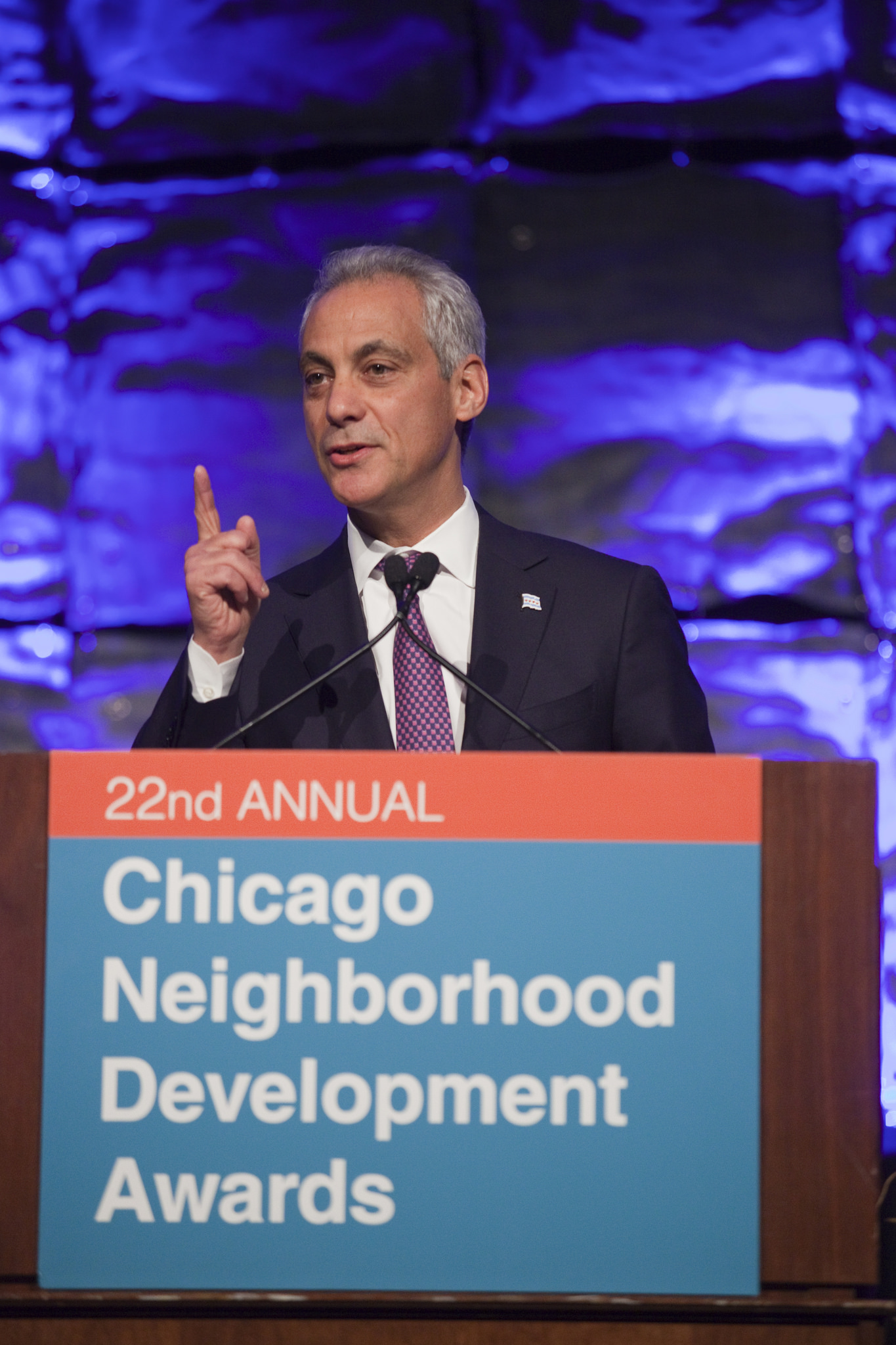 Chicago-Mayor-Rahm-Emanuel.jpg